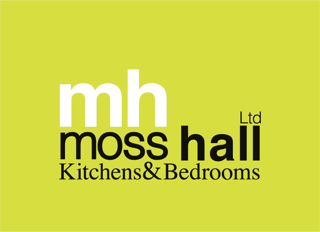 Moss Hall Kitchens