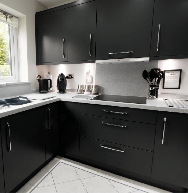 customer kitchens image